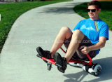 Sicherheit Hoverboard Hoverseat für Kinder