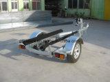 Remolque de motos acuáticas con litera Tr0509