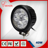40 Watt CREE LED antreibende Leuchte