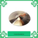 Pratos de Handmake