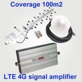 Lte 4G 2600MHz mobiler Signal-Zusatzdrahtloses Verstärker St-4G27