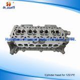 De Cilinderkop van de motor Voor 1zz-Fe2zz 2zz-Fe 11101-29505 van Toyota 1zz