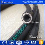 Tubo flessibile idraulico di rendimento elevato (R1 a R17)