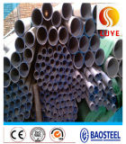 Труба нержавеющей стали круглые холоднопрокатные/пробка ASTM 304h 321H 309S 310S