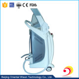 (CE) 3 Maneja Elight (IPL y RF) + RF + Removal Laser Hair Beauty Salon Equipment