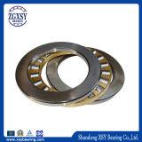 Cojinetes de empuje afilados del rodillo del rodamiento de rodillos del empuje (29412)
