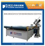 Máquina de coser del colchón del borde profesional de la cinta (BWB-4B)