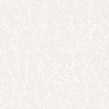 [بولتي] [بوليشد] يزجّج [سرميك تيل] لأنّ أرضية & جدار 600*600 800*800