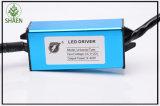 LED-Motorrad Scheinwerfer 35W 3500lm