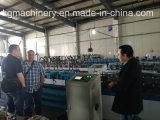 De Machine van het Net van het plafond T met de Echte Fabriek van de Versnellingsbak van de Worm