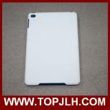 """승화 iPad 직업적인 9.7를 위한 공백 3D 전화 상자 """""""