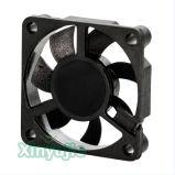 ventilateur de refroidissement sans frottoir 35X35X7.5mm de C.C de 5V 12V 3507