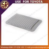 Qualitäts-Autoteil-Filter-Luftfilter 17801-0h080 für Toyota