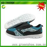 Chaussures confortables de sport de femmes de modèle neuf