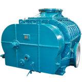 Ventilateur de pressurisation de fonds de réservoirs