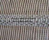 Équilibre faisant le coin de tuile de PVC de matériau de construction de PVC