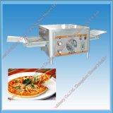 Più nuovo forno del forno della pizza del trasportatore/pizza del trasportatore