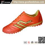 Il gioco del calcio di sport dei nuovi uomini di modo calza i pattini 20112 di calcio