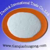 Порошок смолаы формальдегида мочевины, для Tableware, большая фабрика в Китае