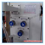 Horizontale vertikale Tausendstel-Bohrgerät-allgemeinhinmaschine (ZX6350ZB)