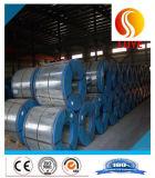 L'acciaio inossidabile laminato a freddo la bobina d'acciaio del silicone