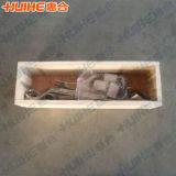 Sale (中国Supplier)のための中国Homogenizer