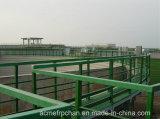 Фабрика барьера FRP (handrials FRP)