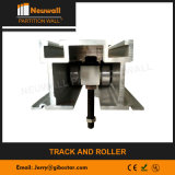 Track&Roller de Operable Wall/Movable Wall/Partition Wall