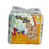 Пеленка для пользы младенца супер тонко пеленки младенца в Guangzhou.