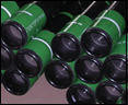 API 5CT/ OCTG /Seamless Casing Pipe/Oil Pipe