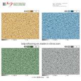 Qualidade popular no mercado Rolls de pavimentação comercial de Tailândia