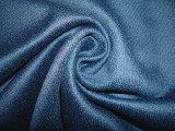Ткань близкой стороны шерстей Blenched кашемиром шерстяная