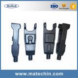 Lavorare di precisione di CNC dell'acciaio inossidabile 316 di alta qualità 304 dell'OEM