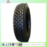 최신 판매 R20와 R22.5 광선 트럭 타이어