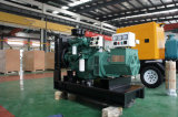 80kw de diesel Reeks van de Generator