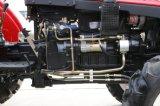 Trattore agricolo della rotella 35HP del cinese 4 di Waw da vendere