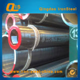 ASTM A335 Alloy Seamless Steel Pipe для электростанции