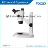 Zuverlässiges Handdigital-Mikroskop für Schaltung-Paket-Mikroskop