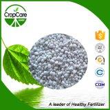 Fertilizante caliente NPK 19-9-19+Te del compuesto de la alta torre de la venta