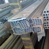 6063-T5, pipe ronde de l'alliage 6061-T6 d'aluminium