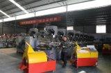 Noci/seme/fagioli/macchina torrefazione del grano in elettrico con l'alta qualità