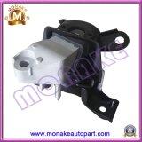 Support de moteur d'engine de véhicule/pour les pièces d'auto en caoutchouc de Toyota Corolla (12305-0D130)