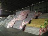 Pavimento PVC em sala de estar 0.35mm 1.2mm Roll