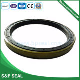 Cassete Öldichtung/Labyrinthdichtung/Gummidichtung/mechanisches Seal/111.725*149*9.87/25