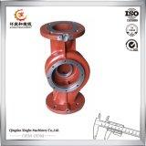 Pompe hydraulique Pompes hydrauliques