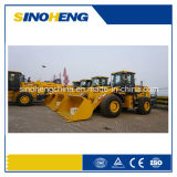 XCMG 6 Tonnen-Frontseiten-Ladevorrichtung Lw6000kn