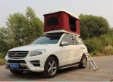 Carpa 4WD Hard Top Techo