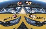 Чело света стикера автомобиля личности (JSD-R0012)