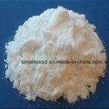 Анти--Мучить хлоргидрат CAS 73-78-9 Lidocaine фармацевтического сырья наркозный Anodyne
