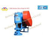 Pétrole puits Using le dispositif piloté horizontal pour la pompe de PC/pompe de puits/pompe de vis